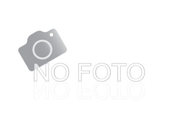 Stabile/Palazzo senza fotografia