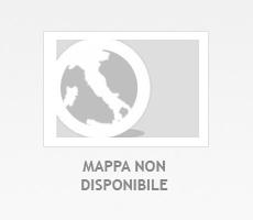 Mappa Non presente
